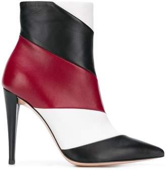 Gianvito Rossi Hadley boots
