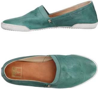 Frye Low-tops & sneakers - Item 11432908