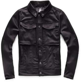 G Star Men's G-Star Vodan 3D Slim Jacket