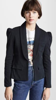 Chaser Front Pocket Jacket
