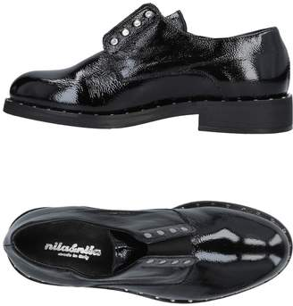NILA & NILA Loafers - Item 11476843TC