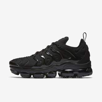 Nike Men's Shoe VaporMax Plus