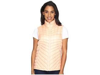 The North Face ThermoBalltm Vest Women's Vest