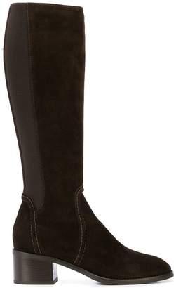 Aquatalia Jordan boots