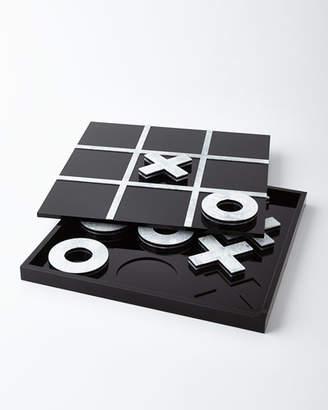 Sarah Elle Home Tic Tac Toe Game Set