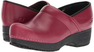 Skechers Clog Women's Clog Shoes