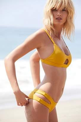 Mikoh Puka Puka Bikini Bottom