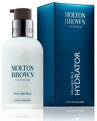 Molton Brown Ultra Light Bai Ji Hydrator, 100 mL
