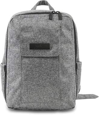 Ju-Ju-Be 'Mini Be - Onyx Collection' Backpack