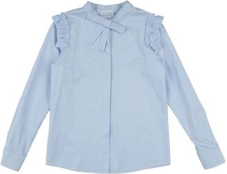 Pinko UP Shirts - Item 38772090SH