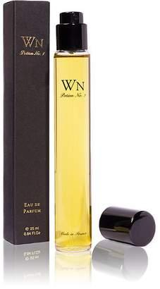 Wendy Nichol Women's Potion No. 1 Eau De Parfum 25ml