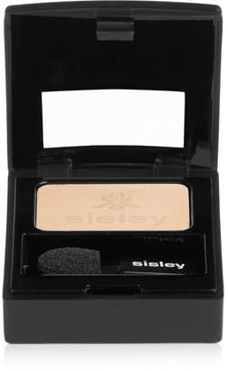 Sisley Paris Sisley - Paris - Phyto-ombre éclat Long-lasting Eyeshadow