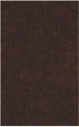 Dalyn Metallics Collection Il69 5 X7 6 Area Rug