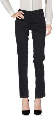 GUESS Casual pants - Item 13181475AT
