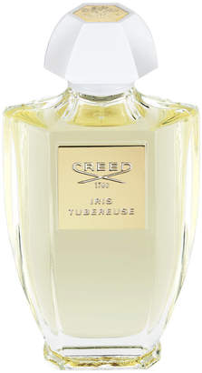 Creed Unisex Acqua Original Tubereuse 3.3Oz Eau De Parfum Spray