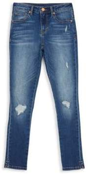 Habitual Girl Girl's Skinny Jeans