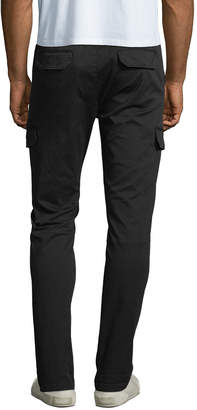 Civil Society Men's Artie Stretch Cargo Pants