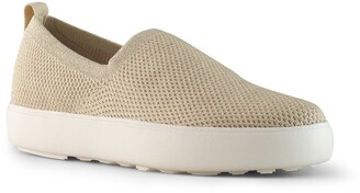 Cougar Hint Slip-On Sneaker