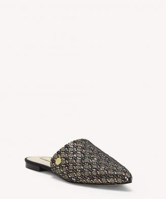 Sole Society Anyi Pointed Toe Flat