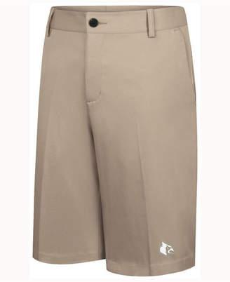 adidas Men's Louisville Cardinals Tmag Golf Shorts