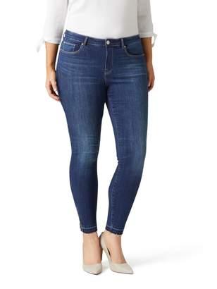 Jeanswest Liza Curve Embracer Skinny 7/8 Jean