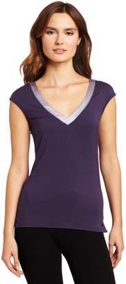 Calvin Klein Women's Essentials Sleepshirt