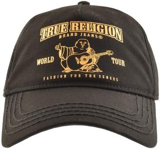 8c5a8f98 True Religion Hats For Men - ShopStyle Australia