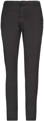 Siviglia Casual pants - Item 13210482BP