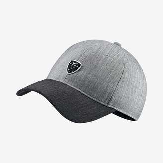 Nike Dri-FIT Heritage86 Adjustable Golf Hat