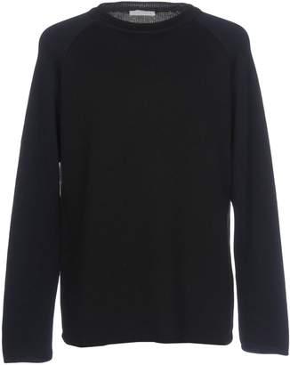 Societe Anonyme Sweaters