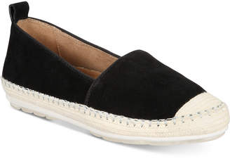 Aqua College Blink Waterproof Espadrilles, Women Shoes