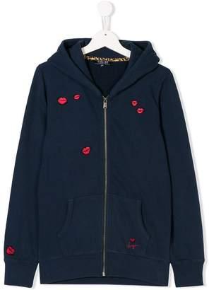 Vingino TEEN Noakim hoodie