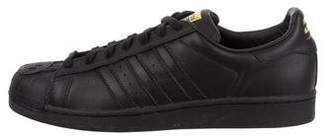 SuperStar Pharrell Williams x Adidas Supershell Sneakers