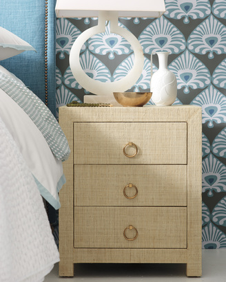 serena amp lily palmetto wallpaper shopstyle