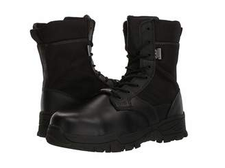 5.11 Tactical Speed 3.0 8 Shield (CST) Boot