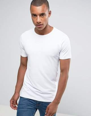 Jack and Jones T-Shirt In Slim Fit