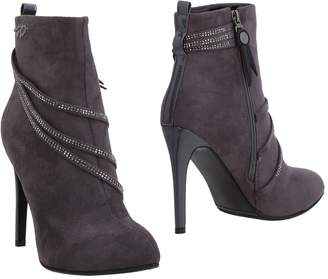 Braccialini Ankle boots - Item 11485278