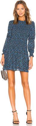 Parker Lilly Dress