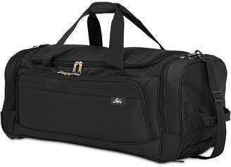 """Skyway Luggage Sigma 5 30"""" Rolling Duffel Bag"""