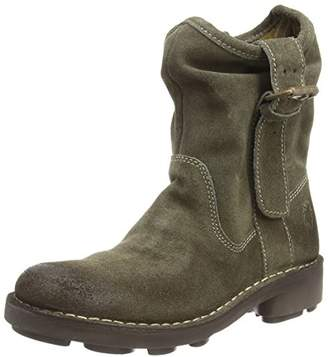Fly London NOTA, Women's Boots