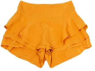 Morley Sale - Hazel Fluid Shorts