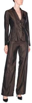 Aspesi Women's suit