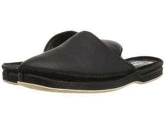Foamtreads Henry Men's Slippers