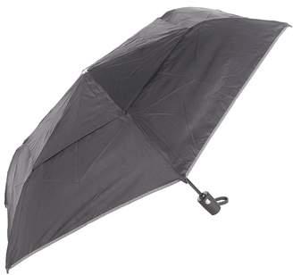 Tumi Medium Auto Close Umbrella Compact Umbrella