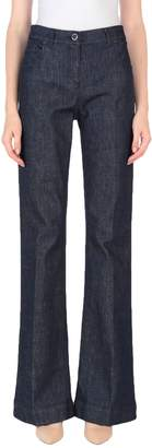 Versace Denim pants - Item 42693038SB