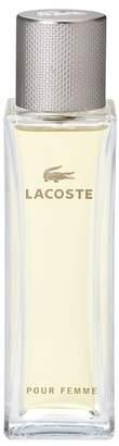 Lacoste Pour Femme Eau de Parfum - 50ml