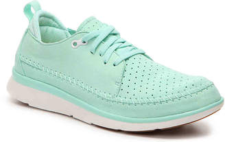 Superfeet Addy Sneaker - Women's