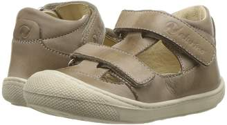 Naturino 4684 SS18 Boy's Shoes