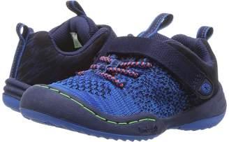 Jambu Kids Talon Boys Shoes