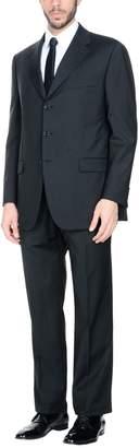 Burberry Suits - Item 49355364IR